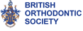 British Orthodontic Society - Find out more